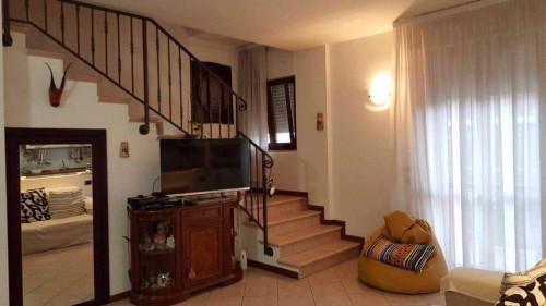 Appartamento duplex in Vendita a Cartoceto
