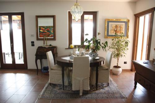 Casa colonica in Vendita a Serrungarina