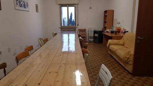 Casa singola in Vendita a San Giorgio di Pesaro