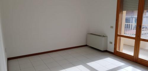 Studio/Ufficio in Vendita a Fano
