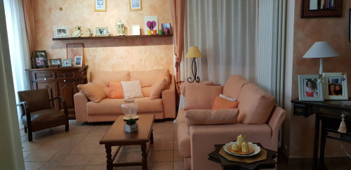 Casa singola in Vendita a Fano