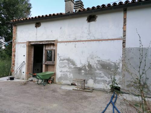 Casa singola in Vendita a Colli al Metauro