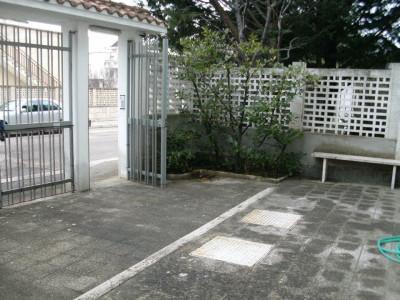 Vai alla scheda: Villa singola Vendita Bari