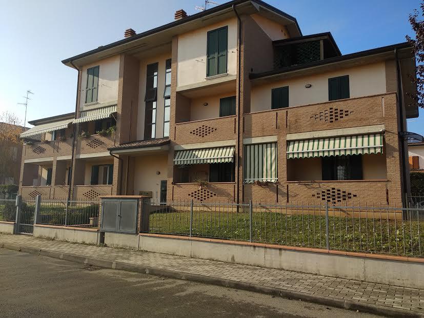 Foto - Appartamento In Vendita  Bibbiano