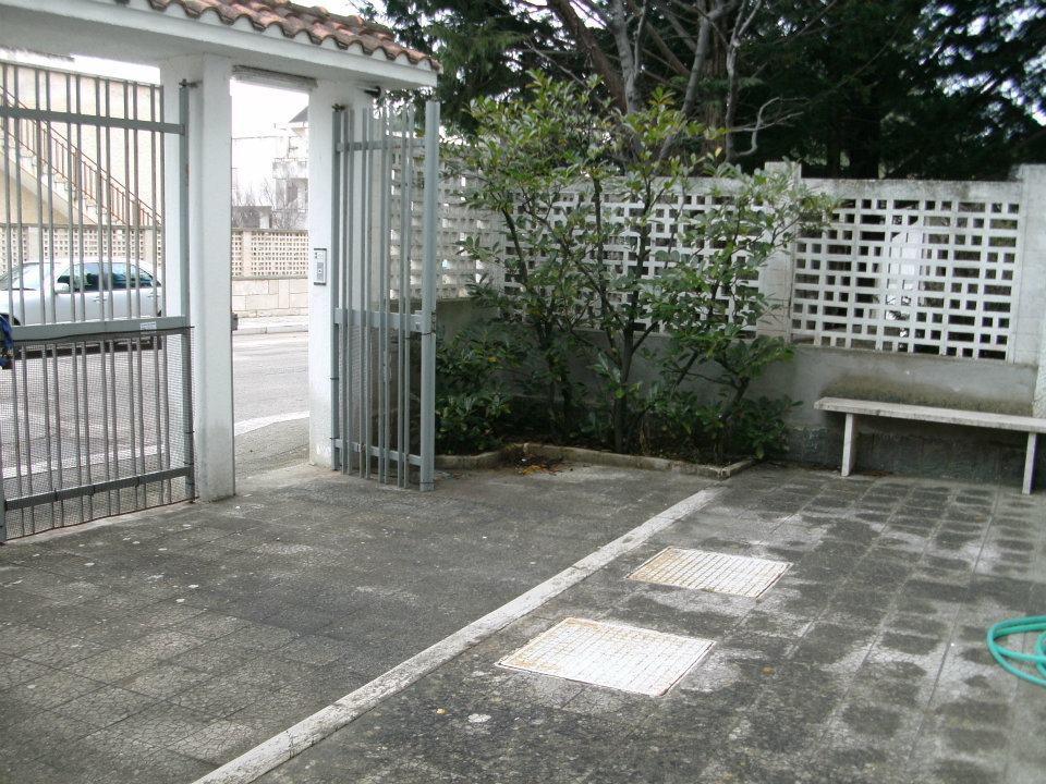 Villa - Casa a Bari (Bari) in Vendita