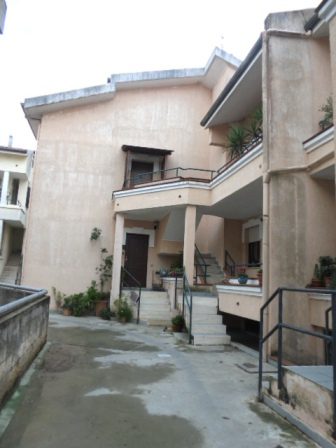 APPARTAMENTO in Vendita a Periferia, Sassari (SASSARI)