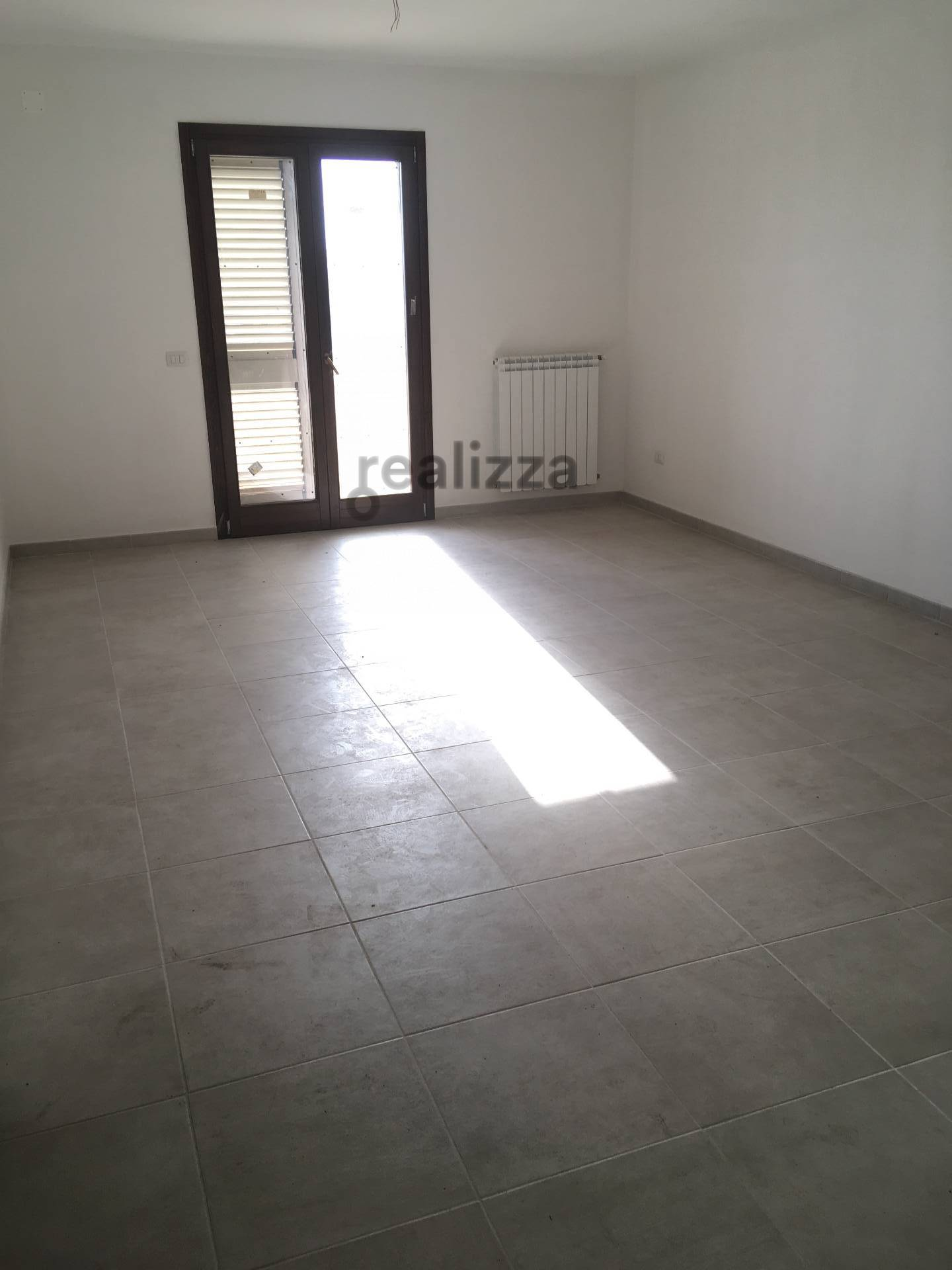 Appartamento, 107 Mq, Vendita - Lequile (LE)