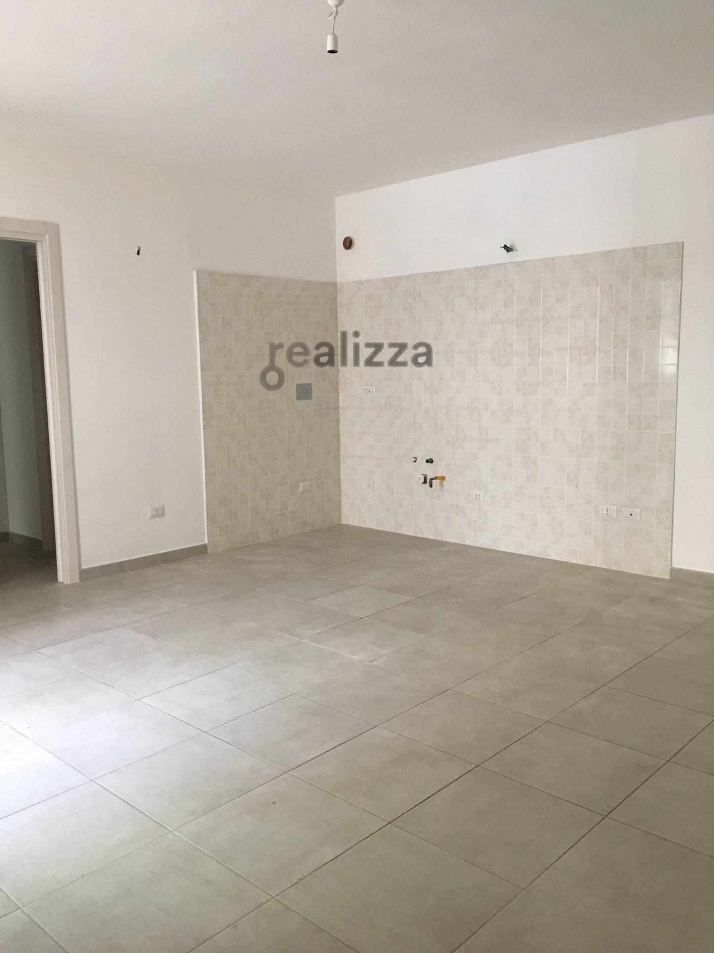 Appartamento a Lequile (Lecce) in Vendita
