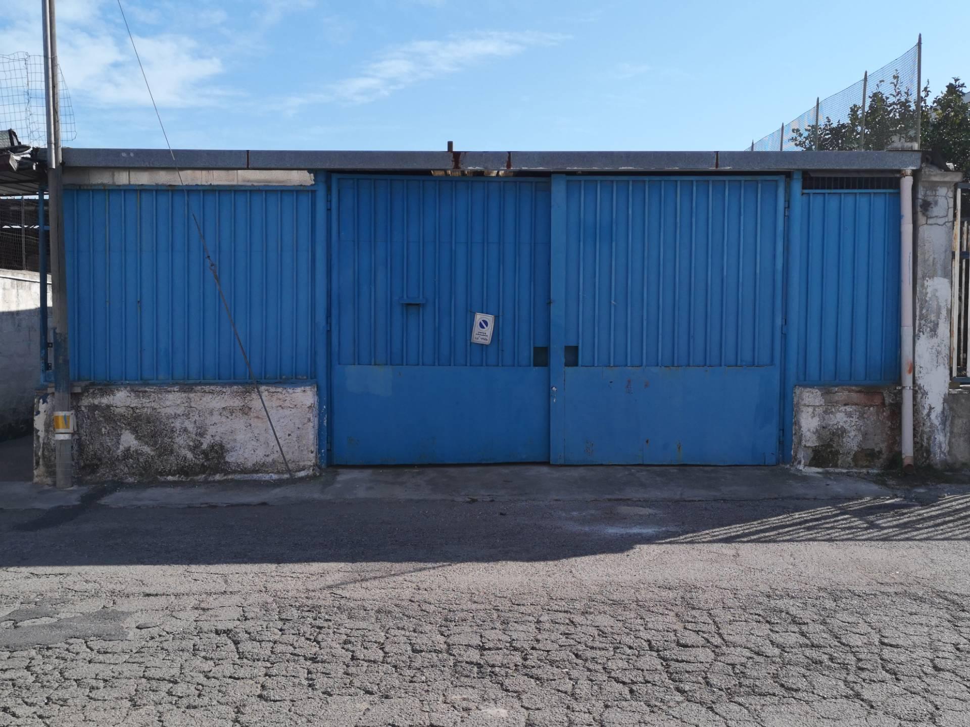 Laboratorio, 216 Mq, Vendita - Bari (BA)
