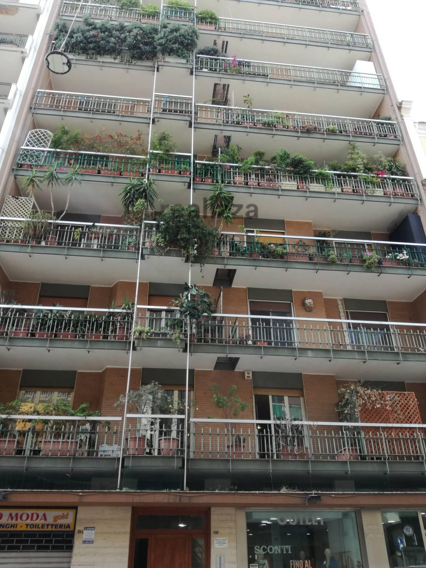 Appartamento, 140 Mq, Vendita - Bari (BA)