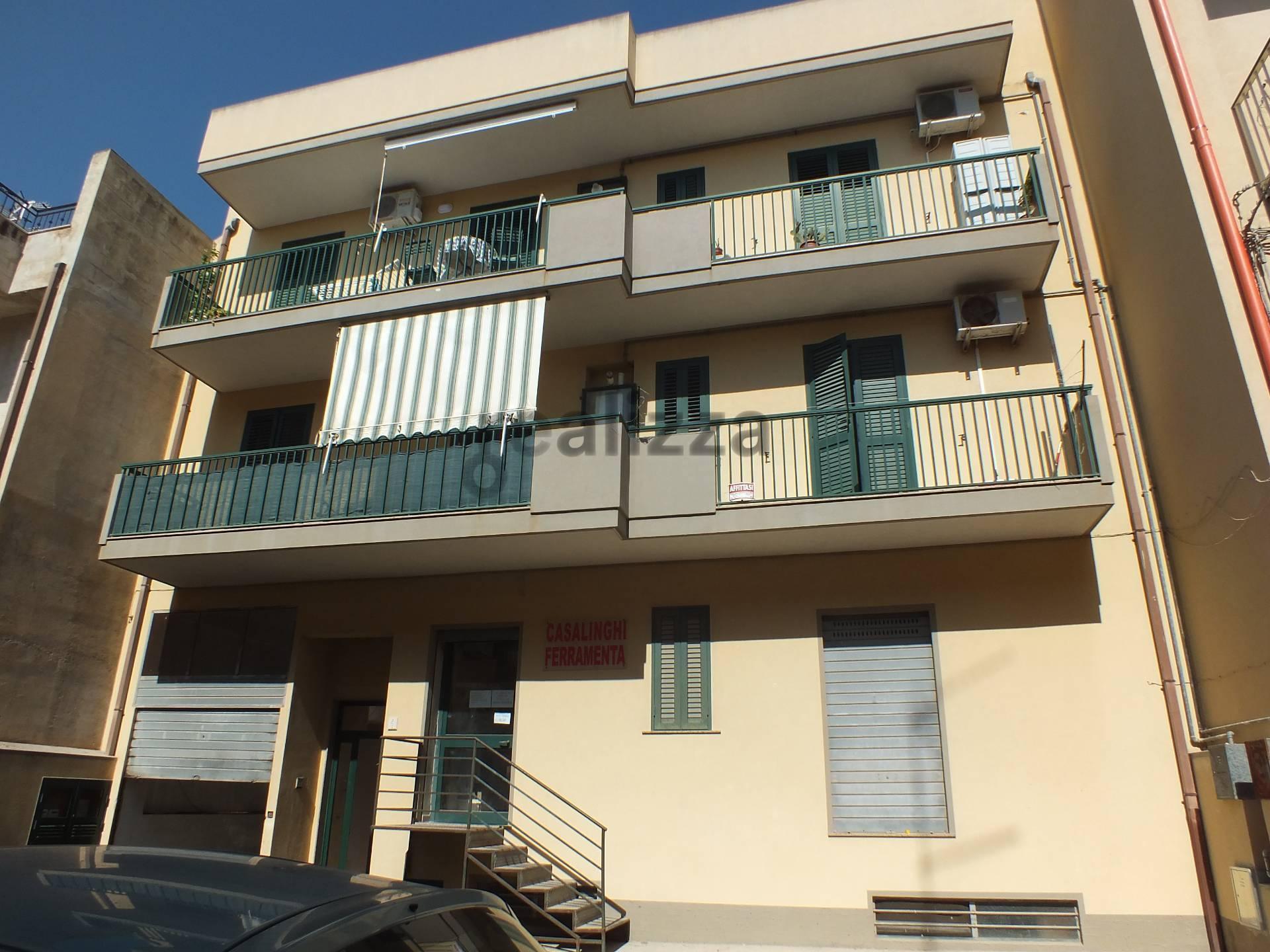 Appartamento in vendita a Pozzallo, 5 locali, prezzo € 145.000   PortaleAgenzieImmobiliari.it