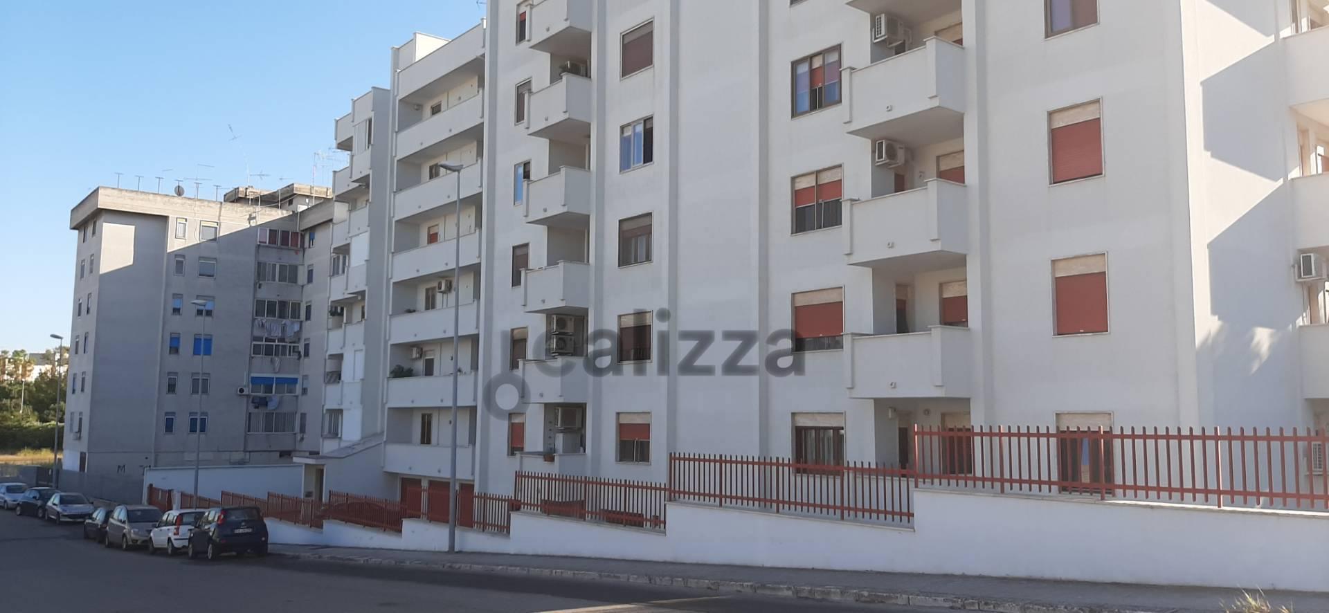 Appartamento a Brindisi (Brindisi) in Vendita