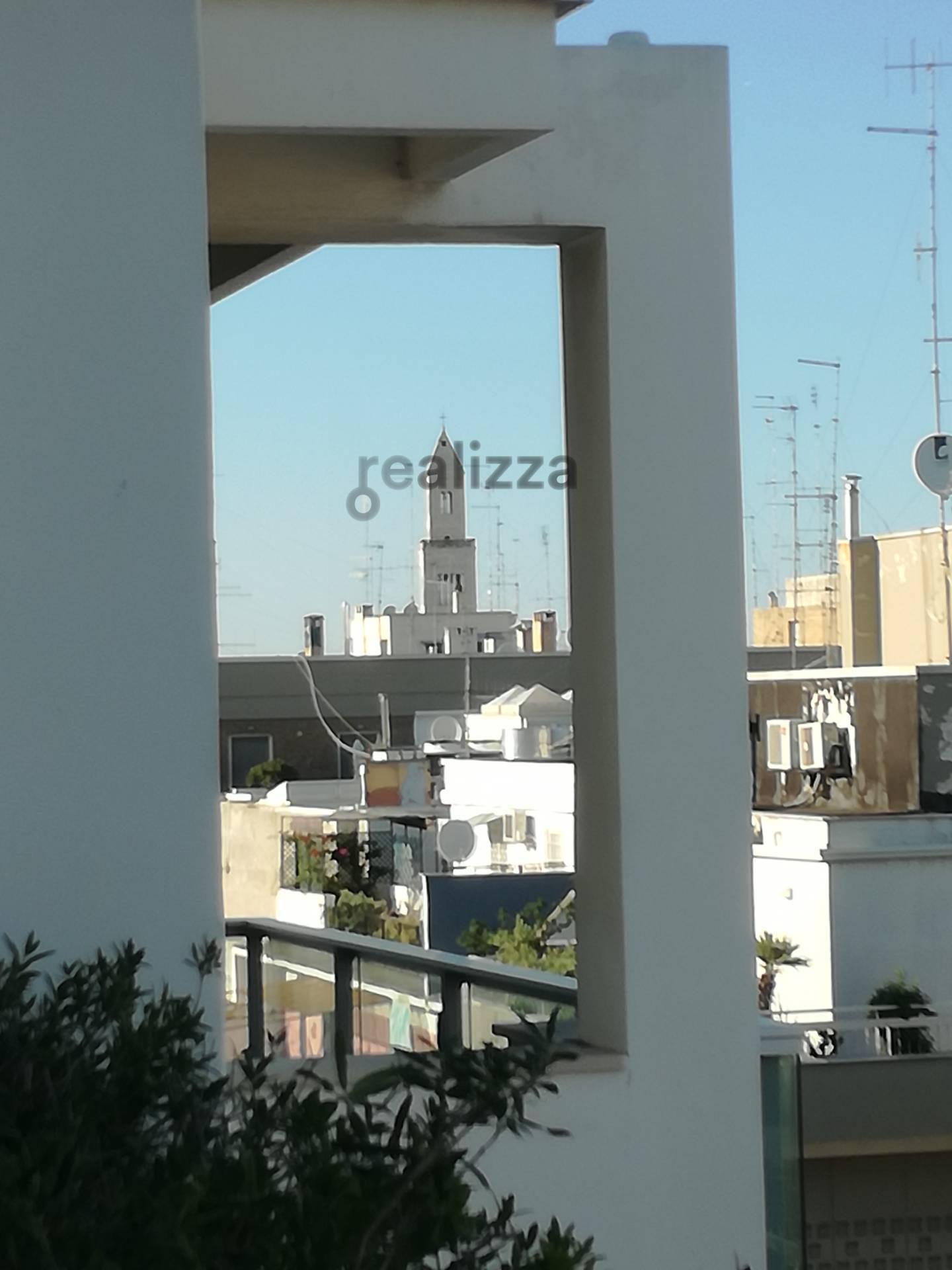 Appartamento a Bari (Bari) in Vendita
