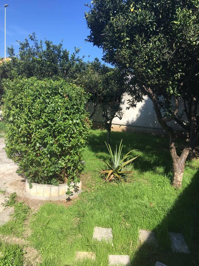 Appartamento, 120 Mq, Vendita - Lecce (LE)
