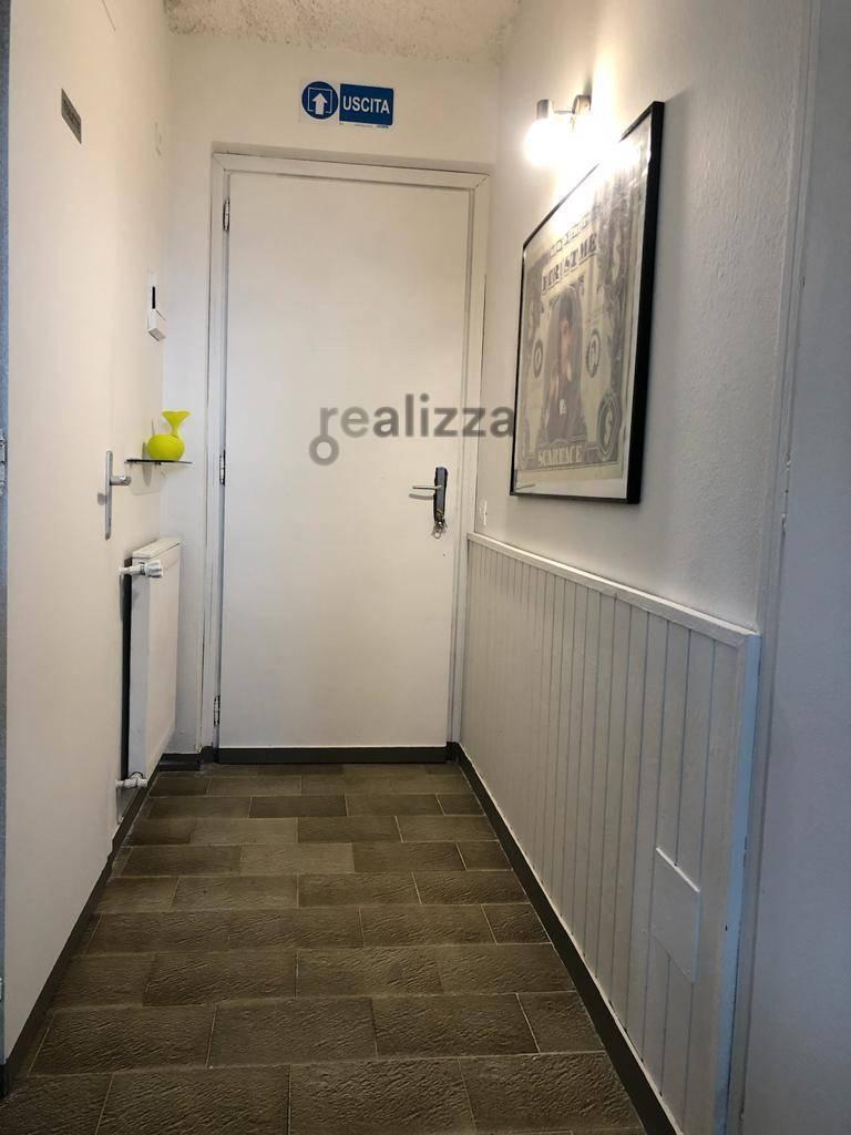 Appartamento in vendita a Bagnella, Serina (BG)