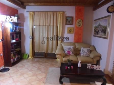 Appartamento in vendita a Ossi (SS)