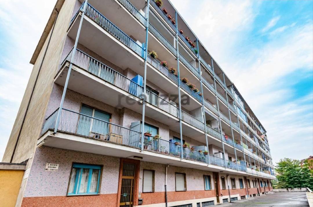 Appartamento in vendita a San Pietro, Moncalieri (TO)