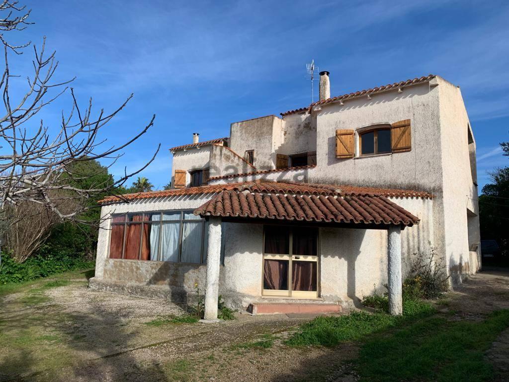 Casa indipendente in vendita a Sassari (SS)