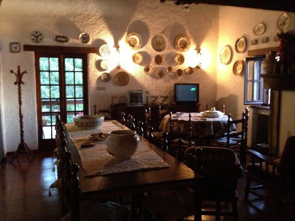 Casa indipendente in vendita a Campoli Appennino (FR)