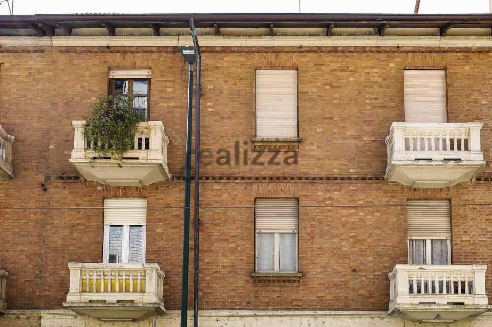 Appartamento in vendita a Parella, Torino (TO)