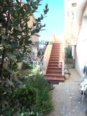 Appartamento in vendita a Porto Torres (SS)