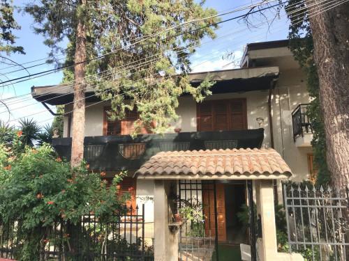 Appartamento in Affitto/Vendita a Palermo