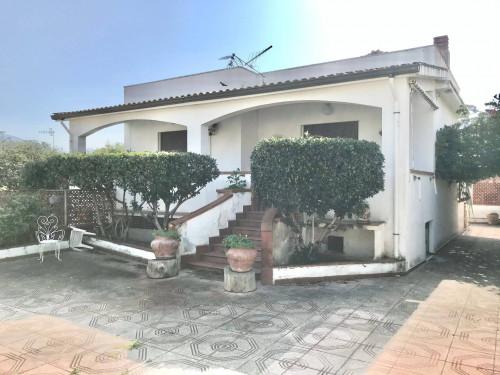 Villa in Vendita a Carini