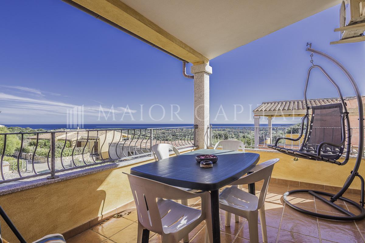Appartamento in vendita a Budoni, 3 locali, prezzo € 157.000 | CambioCasa.it