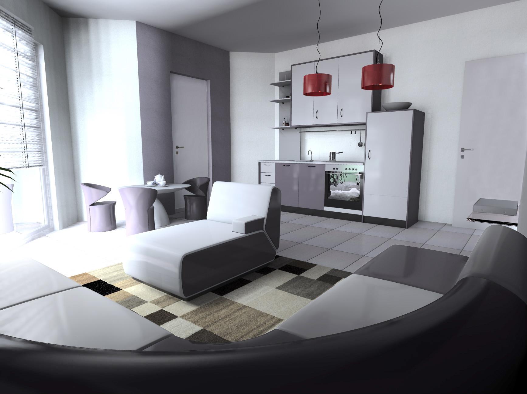 Appartamento in vendita a Golfo Aranci, 2 locali, prezzo € 199.000 | CambioCasa.it