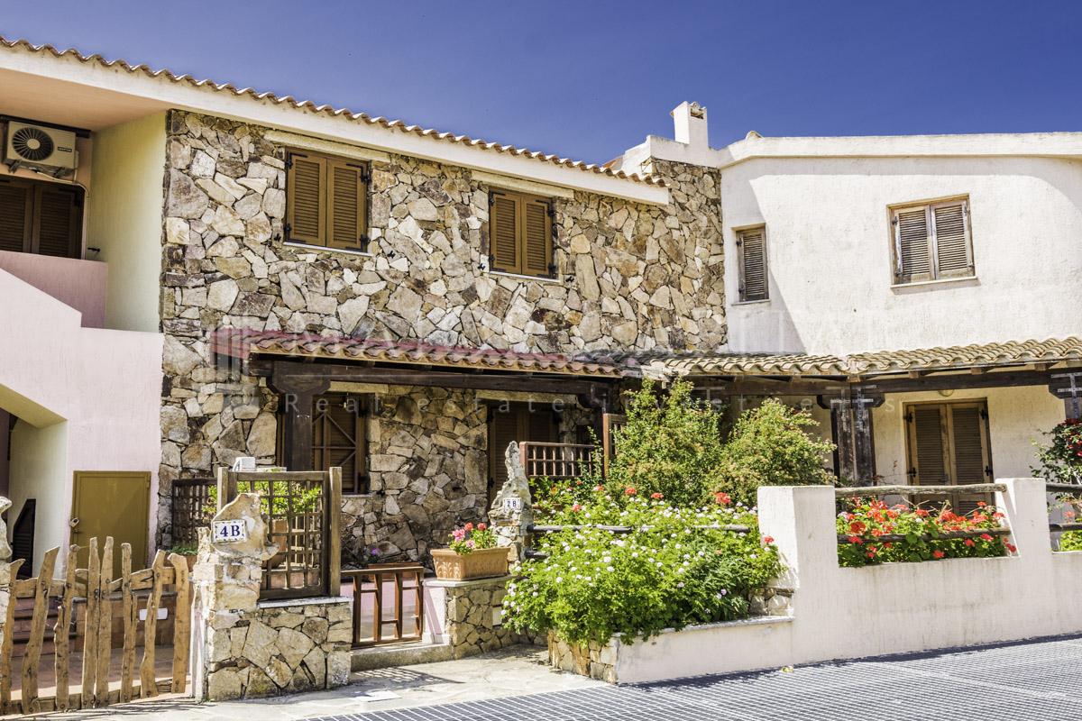Appartamento in vendita a Budoni, 3 locali, prezzo € 168.000   PortaleAgenzieImmobiliari.it