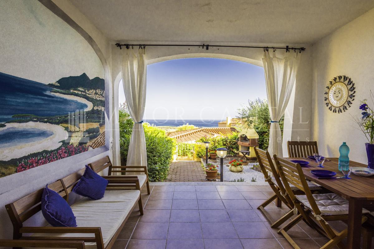 Appartamento in vendita a Budoni, 3 locali, prezzo € 167.000 | CambioCasa.it