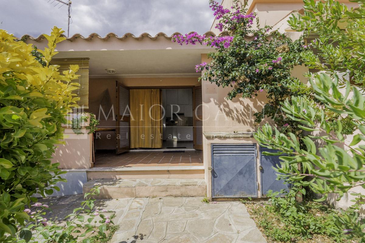 Appartamento in vendita a Budoni, 2 locali, prezzo € 85.000   PortaleAgenzieImmobiliari.it