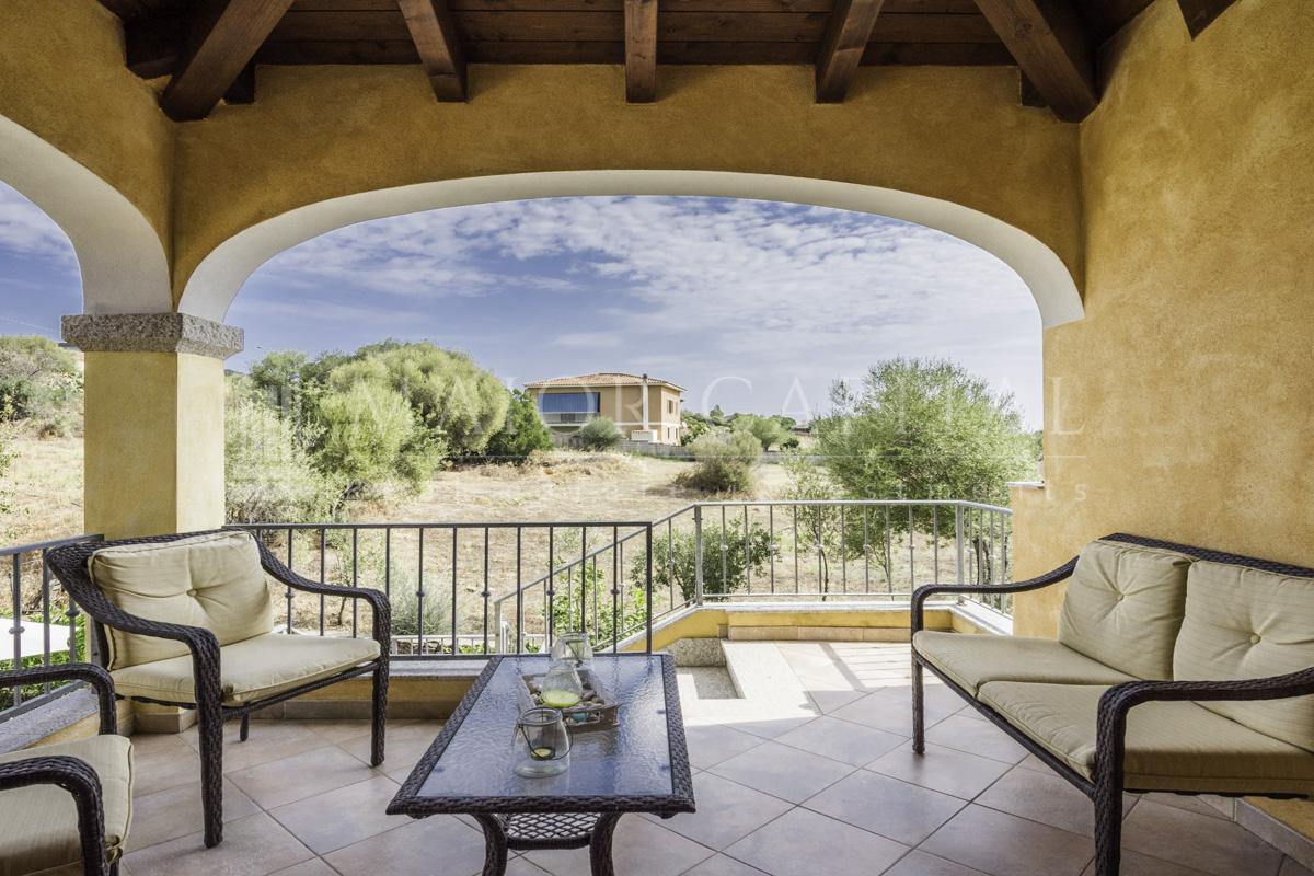 Appartamento in vendita a Budoni, 3 locali, prezzo € 162.000 | CambioCasa.it