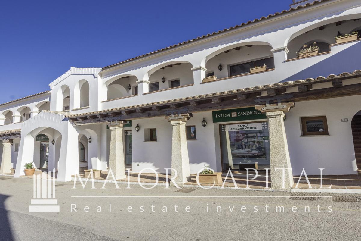 Negozio / Locale in vendita a , 9999 locali, prezzo € 125.000 | CambioCasa.it