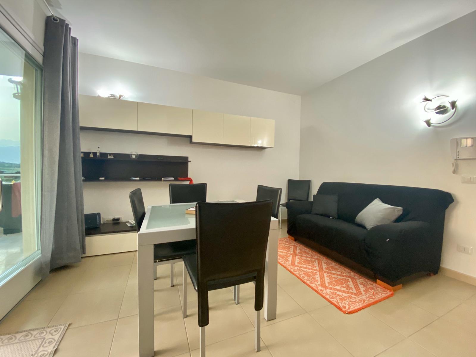 Appartamento in vendita a Olbia - Porto Rotondo, 2 locali, prezzo € 125.000 | CambioCasa.it