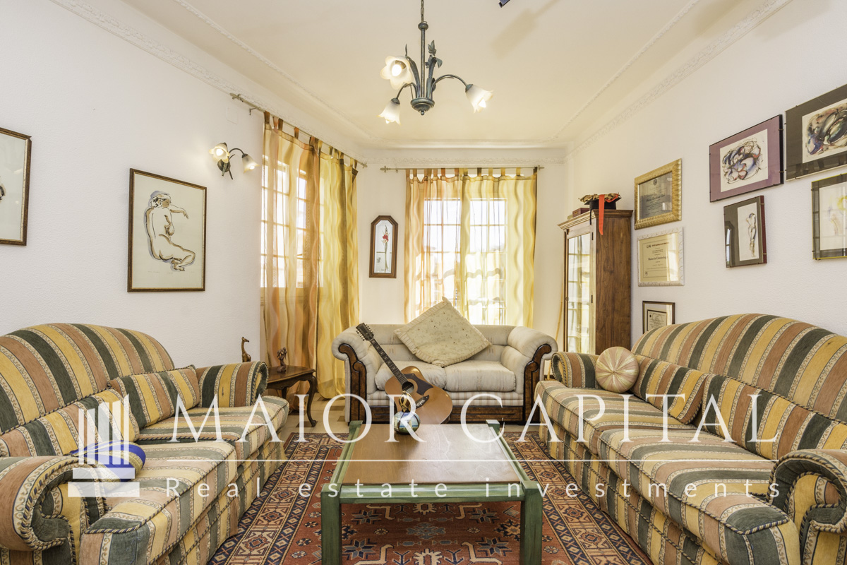 Villa in Vendita a Siniscola