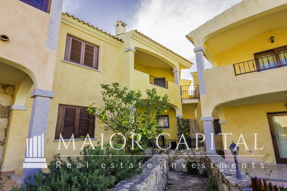Appartamento in vendita a Budoni, 3 locali, prezzo € 143.000   PortaleAgenzieImmobiliari.it