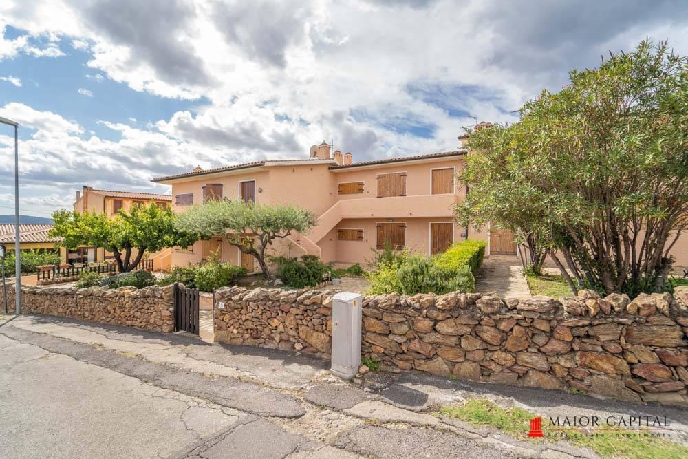 Appartamento in vendita a Budoni, 4 locali, prezzo € 149.000 | PortaleAgenzieImmobiliari.it