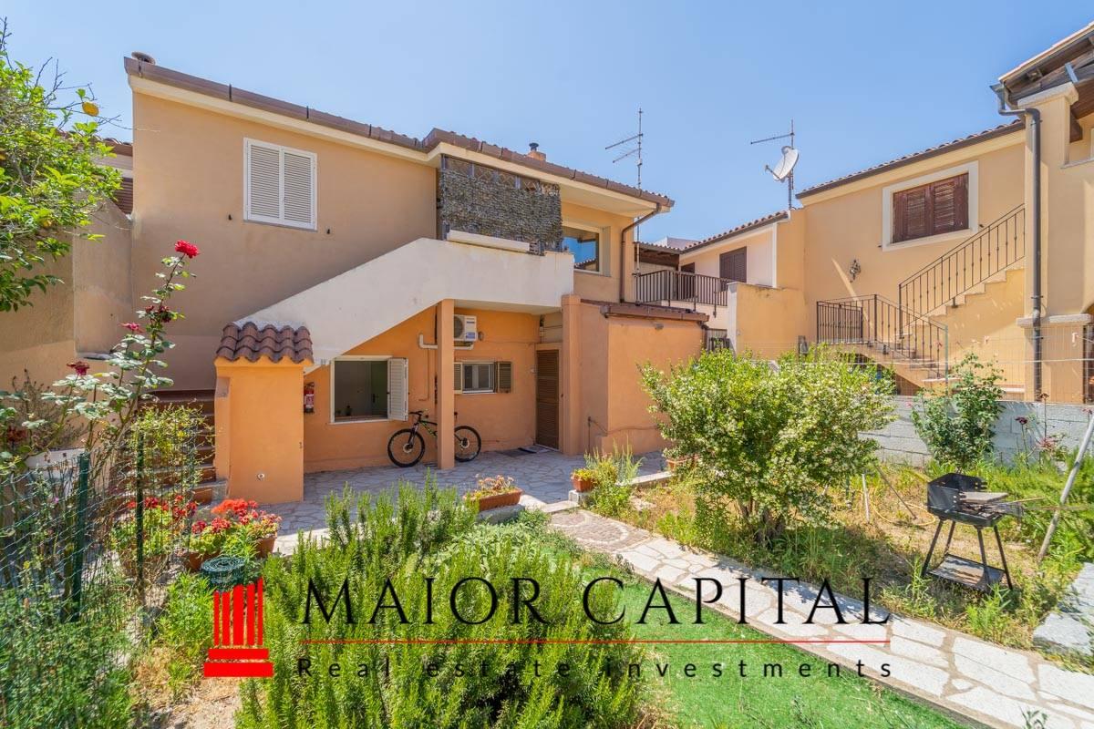 Foto - Appartamento In Vendita Golfo Aranci (ss)