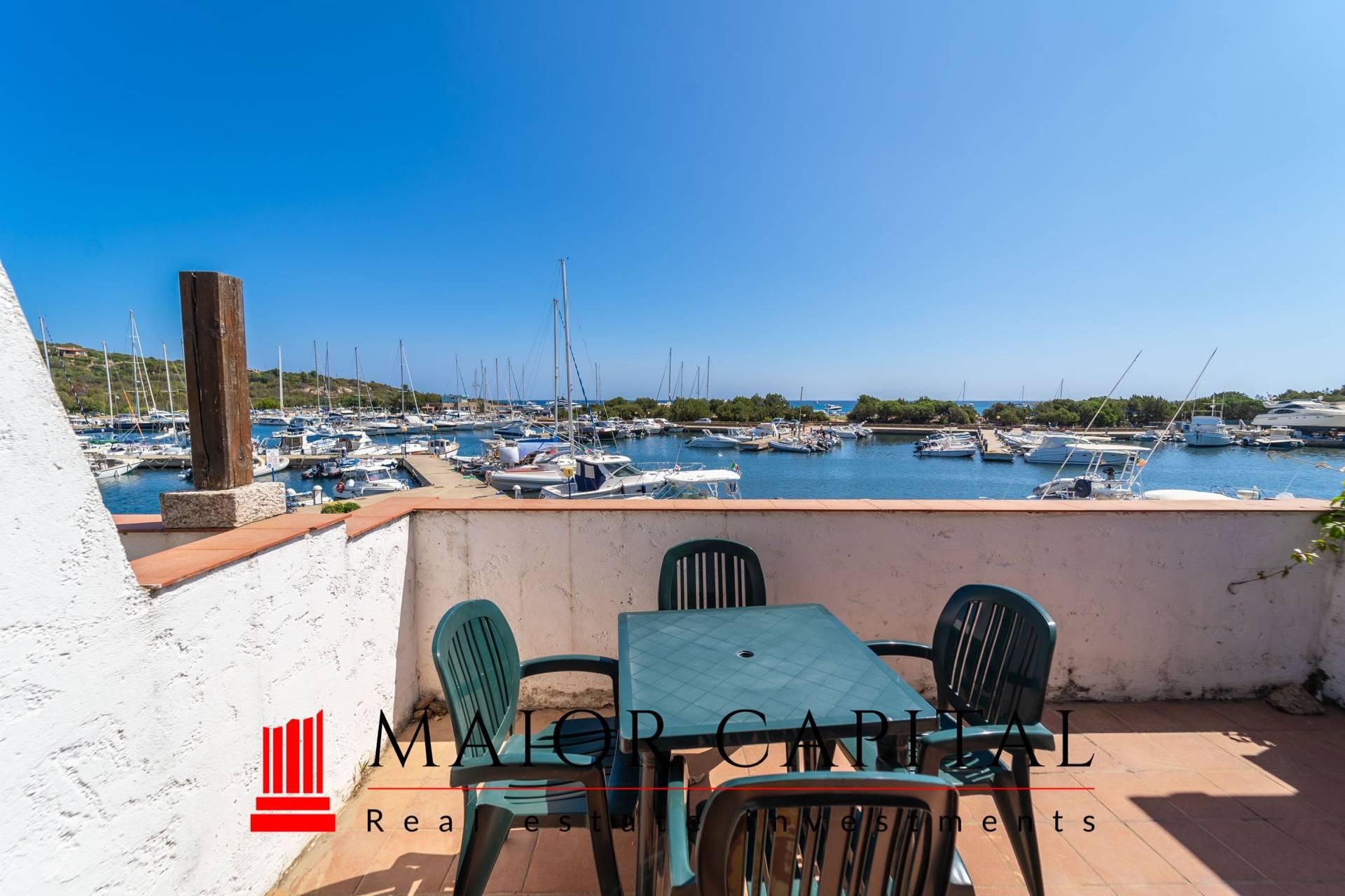Appartamento in vendita a Budoni, 2 locali, prezzo € 165.000 | PortaleAgenzieImmobiliari.it