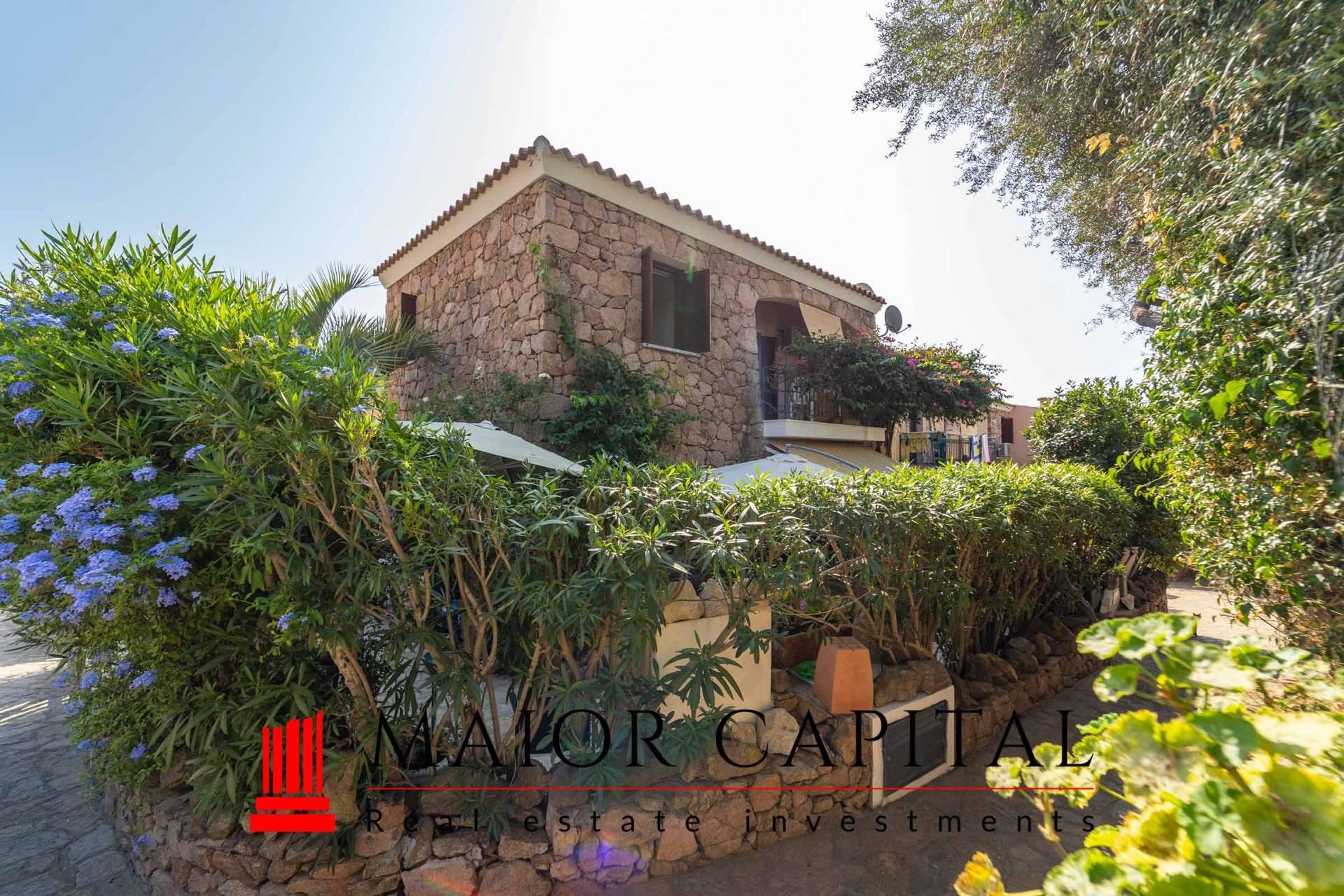 Appartamento in vendita a Budoni, 4 locali, prezzo € 215.000 | PortaleAgenzieImmobiliari.it