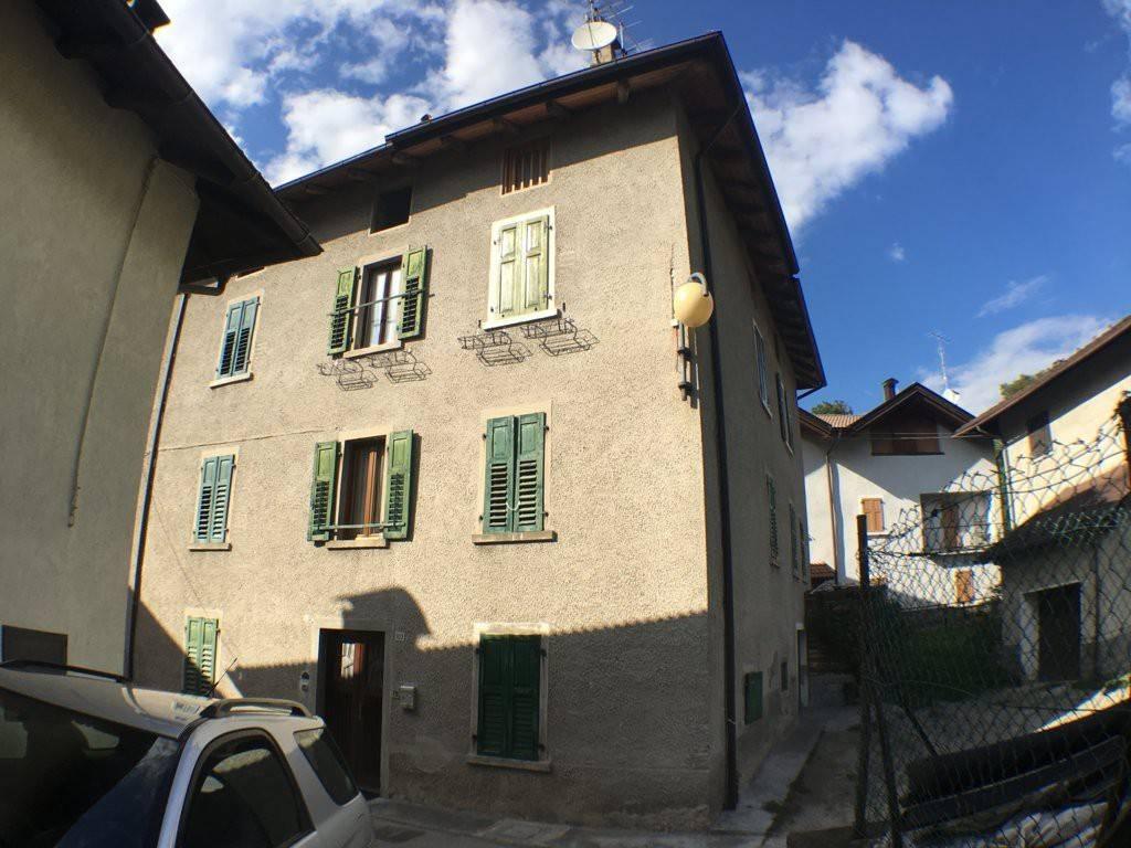 Altro in vendita a Spiazzo, 3 locali, prezzo € 48.000 | CambioCasa.it
