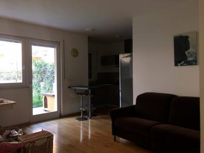 Vai alla scheda: Appartamento Vendita Bolzano - Bozen