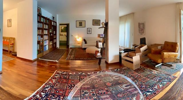Appartamento in affitto a Bolzano, 4 locali, zona Località: Gries-SanQuirino, prezzo € 1.600 | PortaleAgenzieImmobiliari.it