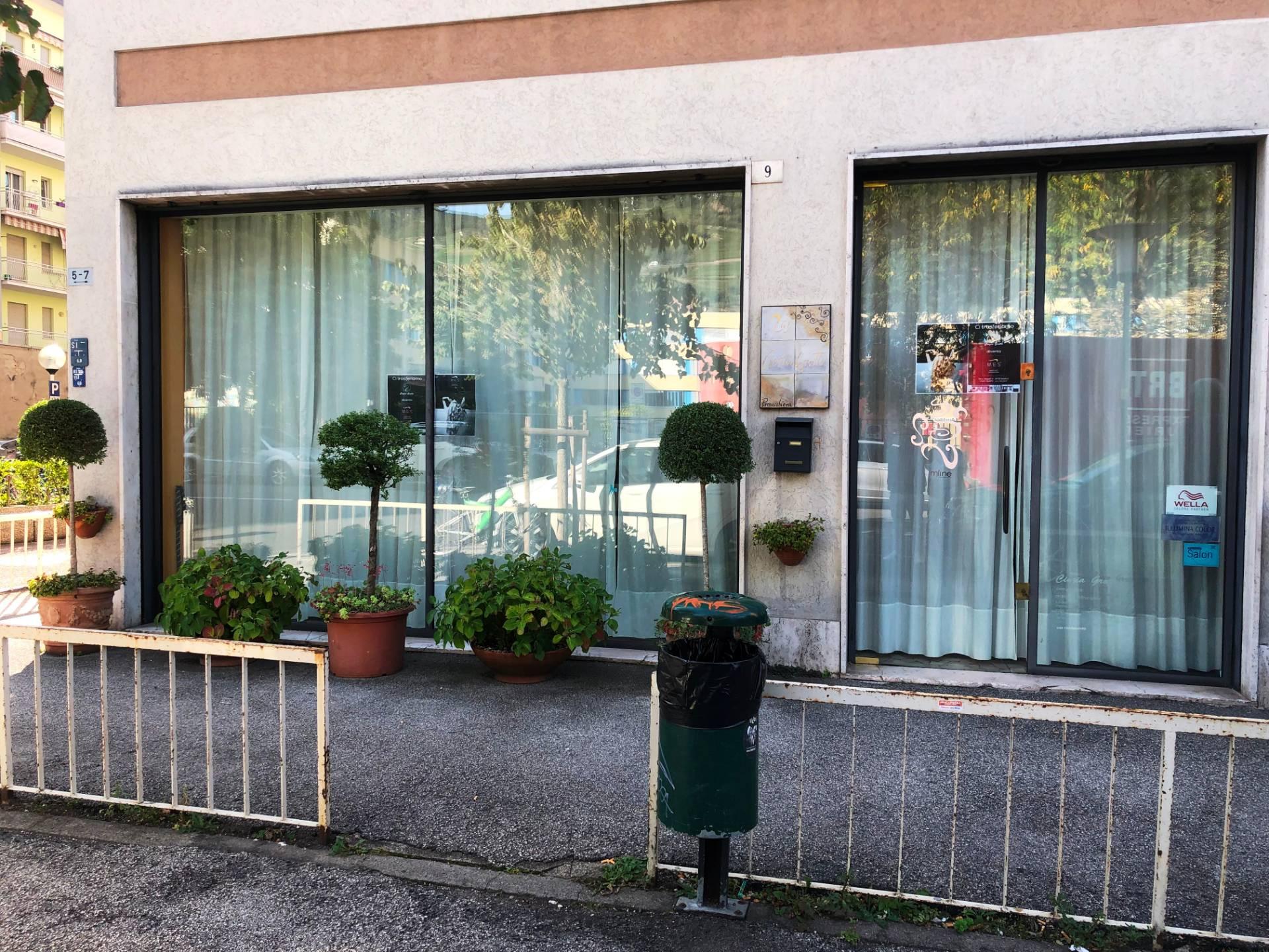 Attività / Licenza in vendita a Bolzano, 9999 locali, zona Zona: Residenziale, prezzo € 168.000   CambioCasa.it