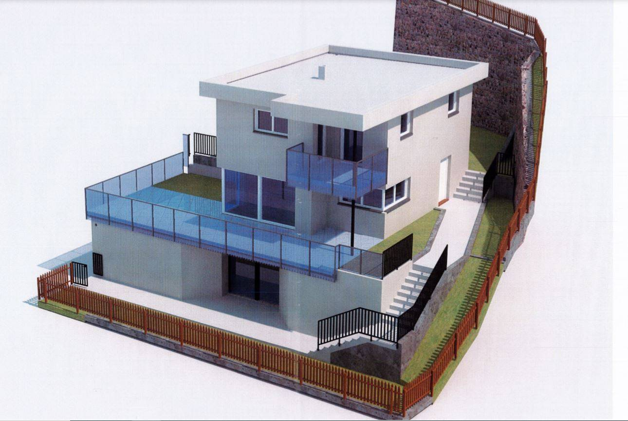 Villa in vendita a Renon, 5 locali, zona Zona: Soprabolzano, prezzo € 1.430.000   CambioCasa.it
