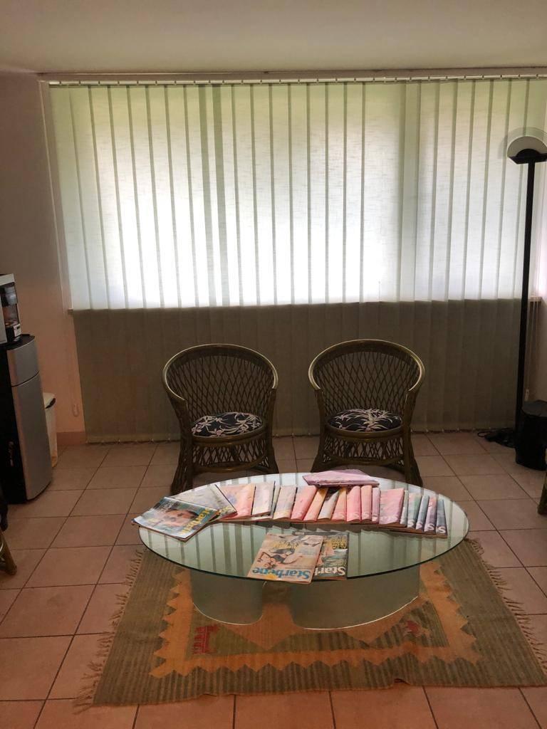 Ufficio / Studio in vendita a Merano, 9999 locali, prezzo € 130.000 | CambioCasa.it