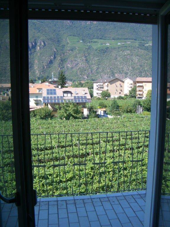 Appartamento in vendita a Gries - San Quirino, Bolzano (BZ)