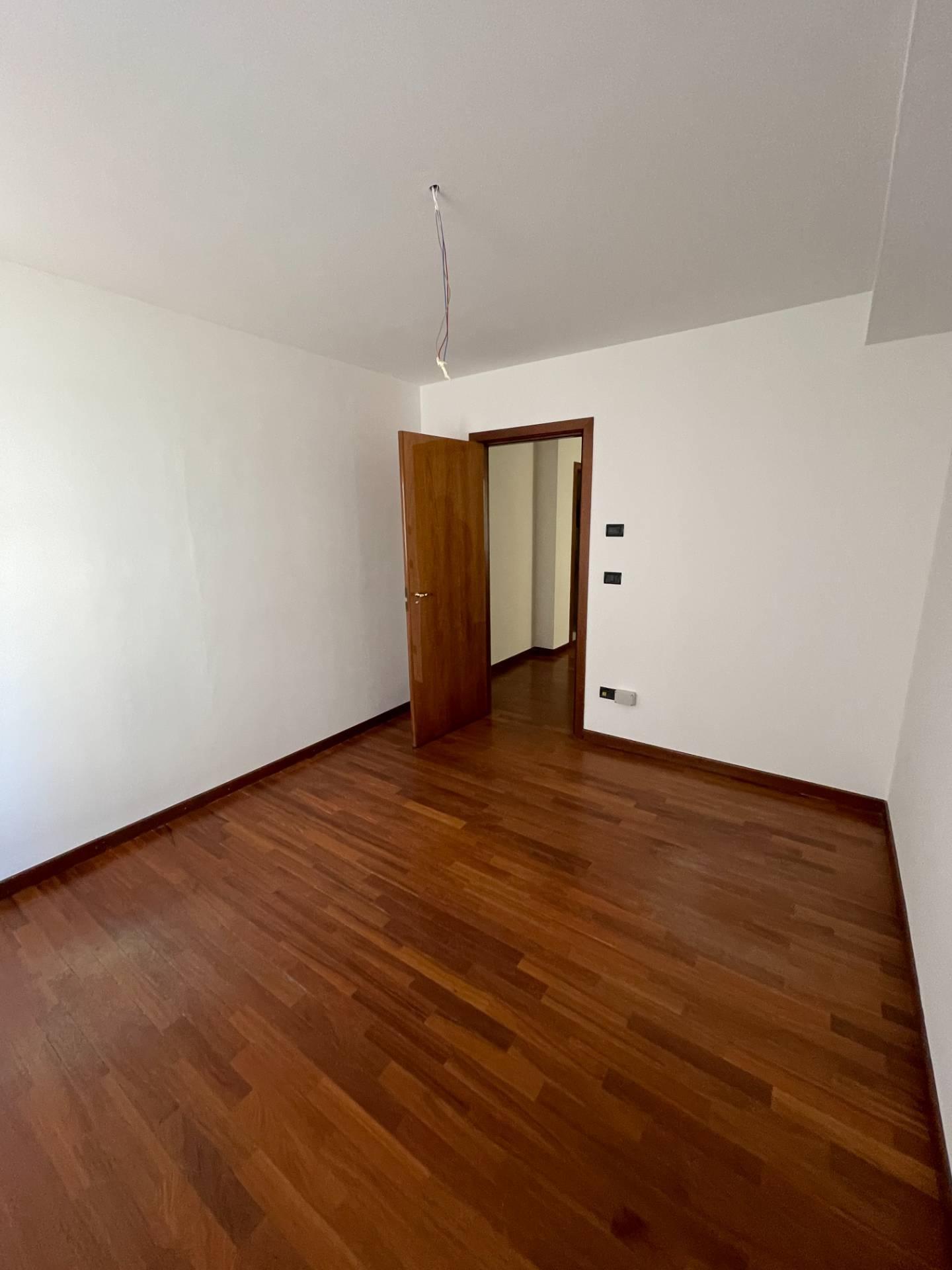 Ufficio / Studio in vendita a Merano, 9999 locali, prezzo € 100.000 | CambioCasa.it