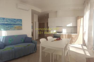 Appartamento in Affitto a Loano